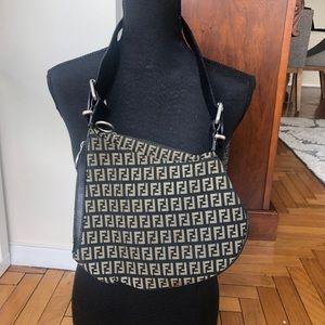 CLASSIC FENDI BAG!